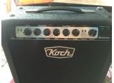 Koch Studiotone II