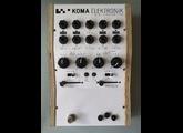 Koma Elektronik BD101