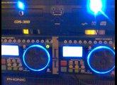 KoolSound CDS 388