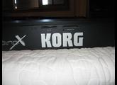 Korg 01/W Pro X