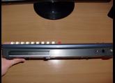 Korg D-1200 MKII