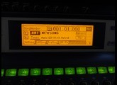 Korg D-1600 MKII
