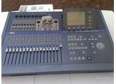 Korg D32XD