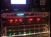 Korg DL 8000R