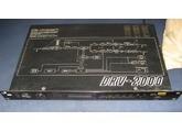 Korg DRV-2000 (79147)