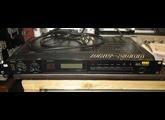 Korg DRV-2000 (42439)