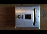 Electro-Harmonix BassBalls Russian (28078)