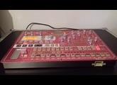 Korg ElecTribe ESX1