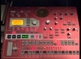 Korg ElecTribe ESX1SD