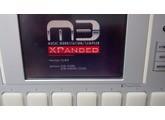 Korg EXB-M256