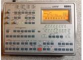 Korg i-40M