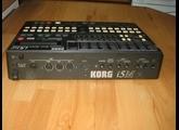 Korg I5M (53656)