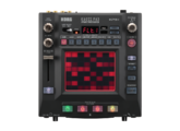 Korg Electribe Sampler (64201)
