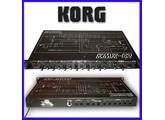 Korg KMX-62