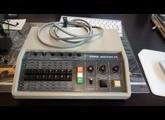 Korg KR-55 / Rhythm 55