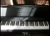 Korg LP-350