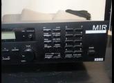 Korg M1R (77009)