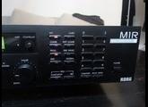 Korg M1R (24888)