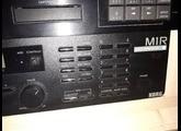 Korg M1R-Ex (78775)