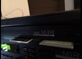 Pictures and images Korg M3R - Audiofanzine