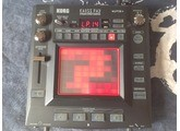 Korg Mini Kaoss Pad 2S