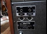 Korg MiniKorg 700