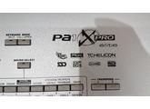 Korg Pa1XPro Elite