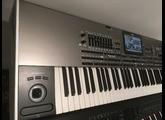 Korg Pa4X 76 Musikant