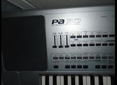 Korg Pa50