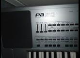 Korg Pa50SD