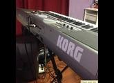 Korg Pa900