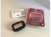 Korg Pandora Mini