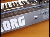 Korg Poly-61