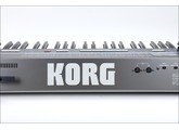 Korg Poly-61m (83495)
