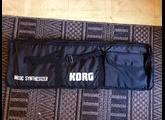 Korg Poly-800