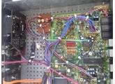 Korg Poly-800 v2