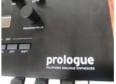 Korg Prologue-8