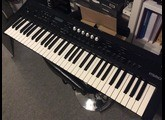 Korg PS60 Performance Synthesizer