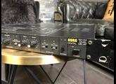 Korg SDD-1200 (66143)