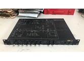 Aphex 104 Aural Exciter Type C2 (97880)