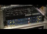 Korg SDD-2000