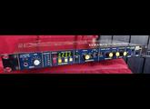 Korg SDD-3000 (30629)