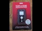 Korg Sound On Sound