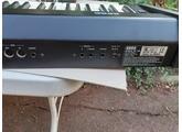 Korg SP-100 (78768)