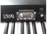 Korg SV-1 88