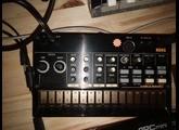 Arturia DrumBrute (80857)