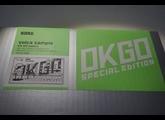 Korg Volca Sample OK Go Edition (2991)