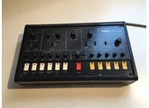 Korg X-911