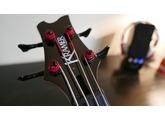 Kramer D-1 Disciple Bass