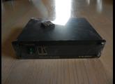 Kramer Electronics VA-50P (69410)